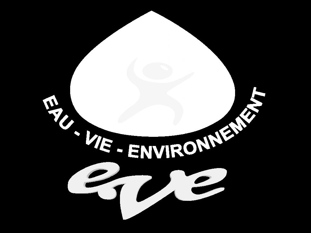Logo Eau-Vie-Environnement