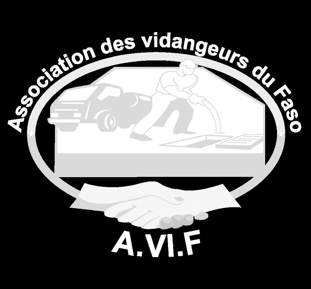 Logo Association des Vidangeurs du Faso