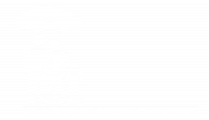 Logo_Civil Society for Universal Health coverage