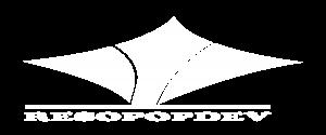 Logo RESPOPDEV
