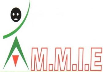 logo MMIE