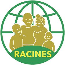 logo Racines